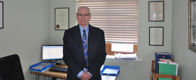 podiatry expert witness david holland